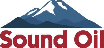 Sound Oil Logo